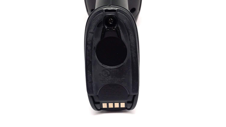 Zebramotorola Symbol Ls4278 Cordless Bluetooth Laser Barcode